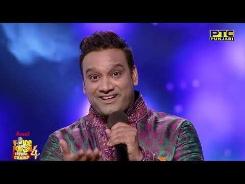 Video Master Saleem | Tere Bin | Live Performance | Studio Round 14 | Voice Of Punjab Chhota Champ 4 download in MP3, 3GP, MP4, WEBM, AVI, FLV January 2017