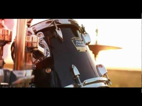 Eidon - Panic (2012) (HD 720p)