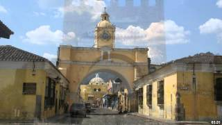 Arco Italy  city photos : Best places to visit - Arco (Italy)