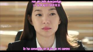 Video (Oh my venus OST)  Kei  - Love Is Like That (Sub español+Han/Rom) MP3, 3GP, MP4, WEBM, AVI, FLV Februari 2018