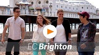 CampusEdu Yurtdışı Dil Okulları - EC Brighton Dil Okulu