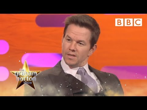 Justin Bieber is too cool for… Mark Wahlberg? – The Graham Norton Show – Series 10 Ep.16 – BBC One