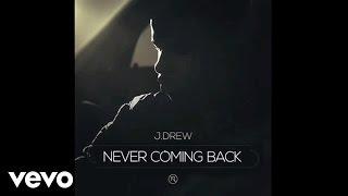 Strip (Audio) NeverComingBack