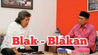 Video But I Love U... Cak Nun Blak-blakan didepan Menteri Agama MP3, 3GP, MP4, WEBM, AVI, FLV Maret 2019