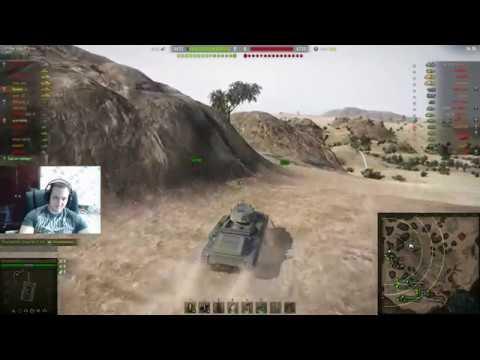НОВЫЙ АККАУНТ С НУЛЯ БЕЗ ДОНАТА СТРИМ, РОЗЫГРЫШ ГОЛДЫ World of Tanks