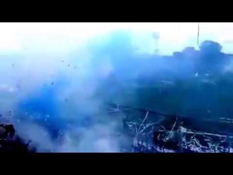 LA INIMITABLE // ATLETICO TUCUMAN - La Inimitable - Atlético Tucumán