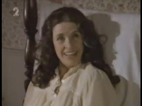 "Video - Έφυγε από τη ζωή η κυρία Όλσεν από το ""Μικρό σπίτι στο λιβάδι"""