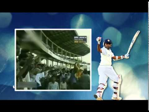 D2, 2nd Test, Sri Lanka v Bangladesh, Chittagong, 2014 [HD]