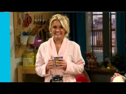 YOUNG & HUNGRY 2x09 - YOUNG & PRETTY WOMAN