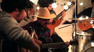 Mi Casa Es Tu Casa - Los Romanticos De Zacatecas