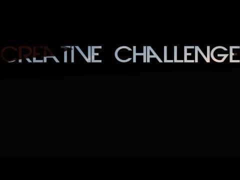 Creative Challenge Day 7