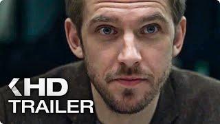 Nonton Permission Trailer German Deutsch  2018  Film Subtitle Indonesia Streaming Movie Download