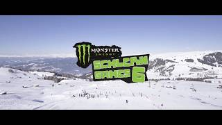 Monster Energy Schlerngames #6