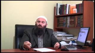 47. Shkolla, vend mësimi apo pistë e modës - Hoxhë Bekir Halimi (Sqarime)