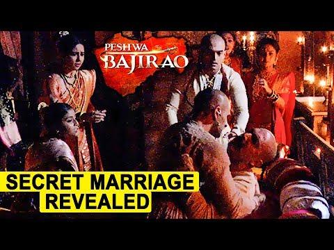 Balaji REVEALS About His SECRET MARRIAGE To Bajira