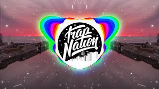 Video Lucian & Fallow - Looking For (feat. Blest Jones) MP3, 3GP, MP4, WEBM, AVI, FLV April 2018