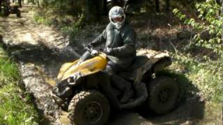 Video Rando Quad dans la Manche 06 05 10.mpg MP3, 3GP, MP4, WEBM, AVI, FLV Agustus 2017
