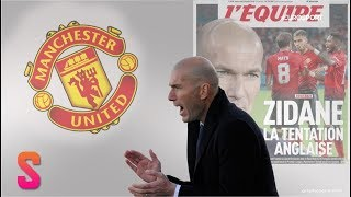 Video 4 Pemain yang Bakal Dibeli Zidane Jika Jadi Pelatih Man United MP3, 3GP, MP4, WEBM, AVI, FLV September 2018