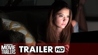Nonton RATTER Official Trailer - Ashley Benson Drama Movie [HD] Film Subtitle Indonesia Streaming Movie Download