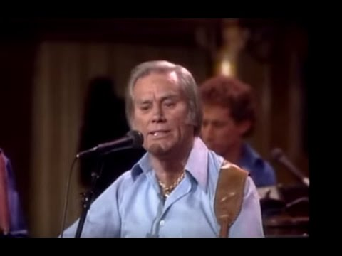 Kings Of Country: George Jones | Faron Young | Freddy Fender
