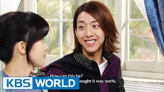 Nonton Seoyeong  My Daughter                      Ep 4 Film Subtitle Indonesia Streaming Movie Download