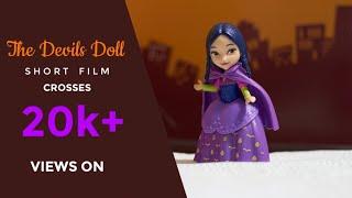 Nonton The Devil's Doll - Short Film Film Subtitle Indonesia Streaming Movie Download