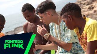 Download Lagu MC Menor da VG e MC G15 - Sentada Sensacional (DJ Magnata) Lançamento 2016 Mp3
