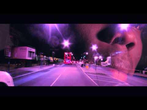 Leanin - Izzy Danks Ft. Jiggz (Official Video)