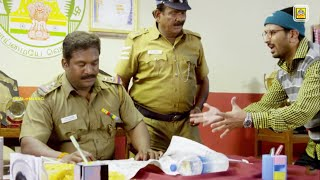 Video வயிறு குலுங்க சிரிக்க இந்த வீடியோவை பாருங்கள் |Robo Shankar & Yogi Babu Latest Comedy 2018# MP3, 3GP, MP4, WEBM, AVI, FLV Agustus 2018