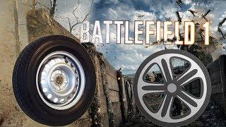 Csatlakozz!http://www.facebook.com/KonTrollShow---------------------Felhasznált zenék:Production Music courtesy of Epidemic Sound: http://www.epidemicsound.com