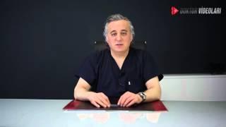 Op.Dr. Murad Çeltik - Penis Protezi Nedir