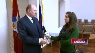 В Московском доме национальностей прошел праздничный вечер «Краски осени»