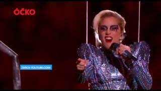 Video Lady Gaga jede na turné! / Katy Perry představila novou image! download in MP3, 3GP, MP4, WEBM, AVI, FLV Februari 2017
