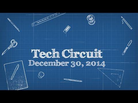 Missouri Technology News December 30, 2014