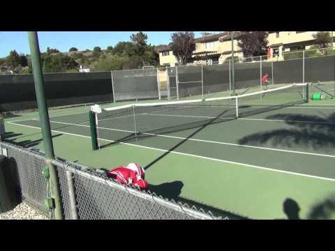 США 679: Выбираем спортивный клуб чтобы туда ходить по выходным, когда мы на даче - городок Aptos (видео)
