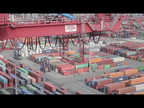 Γερμανία: επιδείνωση επιχειρηματικού κλίματος – economy