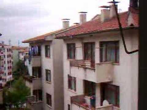Kurumayan Külot-1