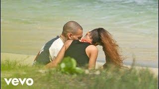 Video Chris Brown - Breathe (Official Music Video) MP3, 3GP, MP4, WEBM, AVI, FLV Agustus 2018
