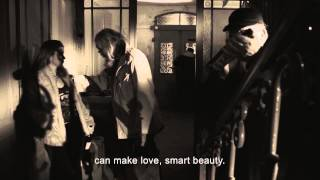 Video Film Trailer: Odborný dohled nad východem slunce / Sunrise Super
