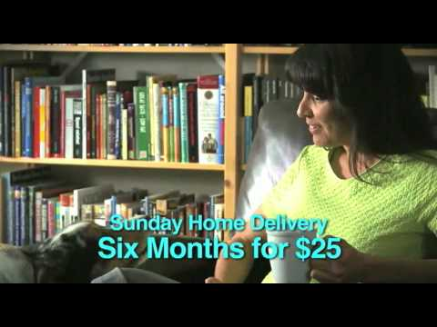 The Miami Herald Home Delivery Campaign – Smartest Dogs