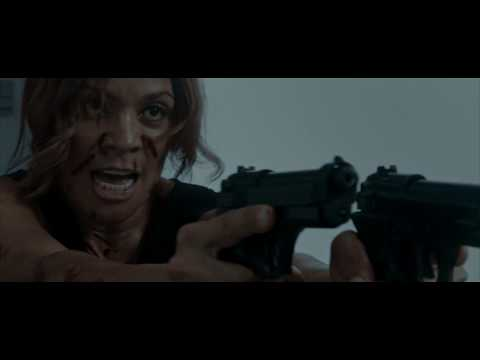 Atone-Official Trailer (2019)