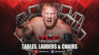Nonton Wwe 2k16 Universe Mode   111 Film Subtitle Indonesia Streaming Movie Download