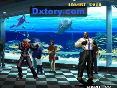 the king of fighters 2000 rom neo geo download