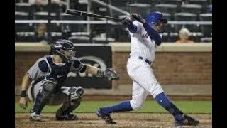 LEADING OFF: Granderson joins Dodgers, trio goes for No. 15 Curtis Granderson could join the Dodgers at Detroit after the...