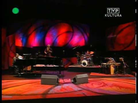 Tekst piosenki Nina Simone - Silver city bound po polsku