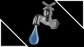 Water Fluoridation | What Parents Can Do