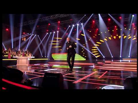 Video Nedeljko Bajić Baja - Snovi od stakla (Live) Pink Music Festival 2015 download in MP3, 3GP, MP4, WEBM, AVI, FLV January 2017