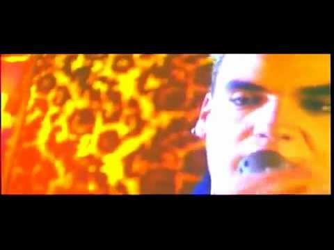 Las Estrellas - Caramelos de Cianuro (Video)