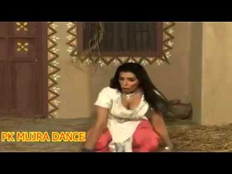 Video Hot mujra Performance by Fozia Rana download in MP3, 3GP, MP4, WEBM, AVI, FLV January 2017