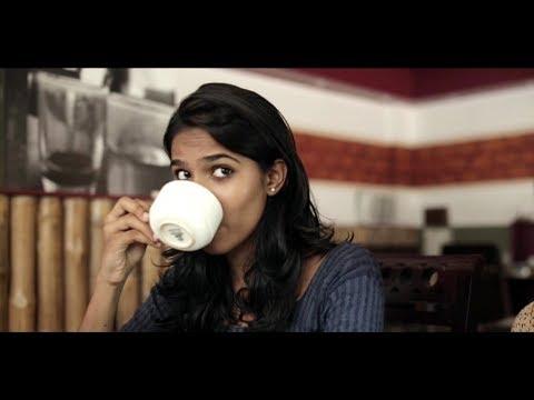 Neelu Malayalam Shortfilm ഇങ്ങനെയും ഒരു പെൺകുട്ടിയെ പ്രണയിക്കാമോ ?? പക്കാ പ്ലാനിംഗ് !! (видео)